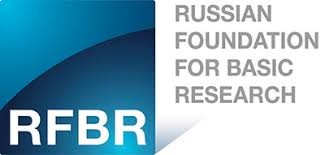 Russian Foundation
